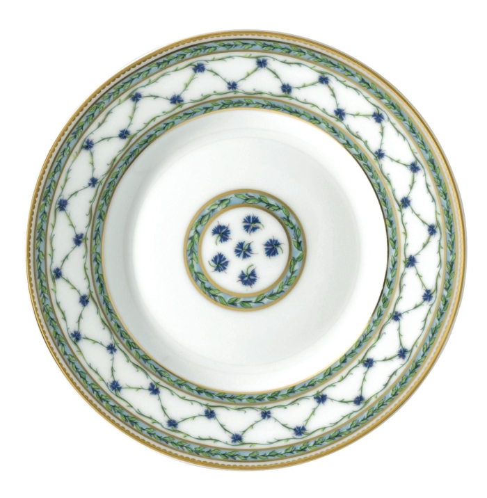 Allee Royale Bread & Butter Plate