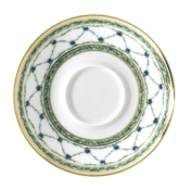 Allee Royale Tea Saucer Extra