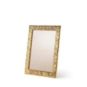 AERIN Ambroise frame
