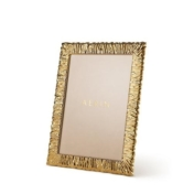 AERIN Ambroise frames