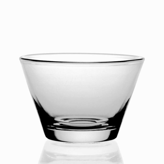 William Yeoward Ashley Berry Bowl