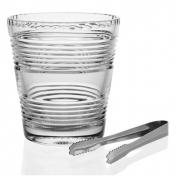 Atalanta Ice Bucket William Yeoward
