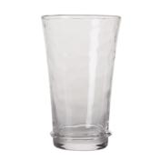 juliska carine lg beverage highball