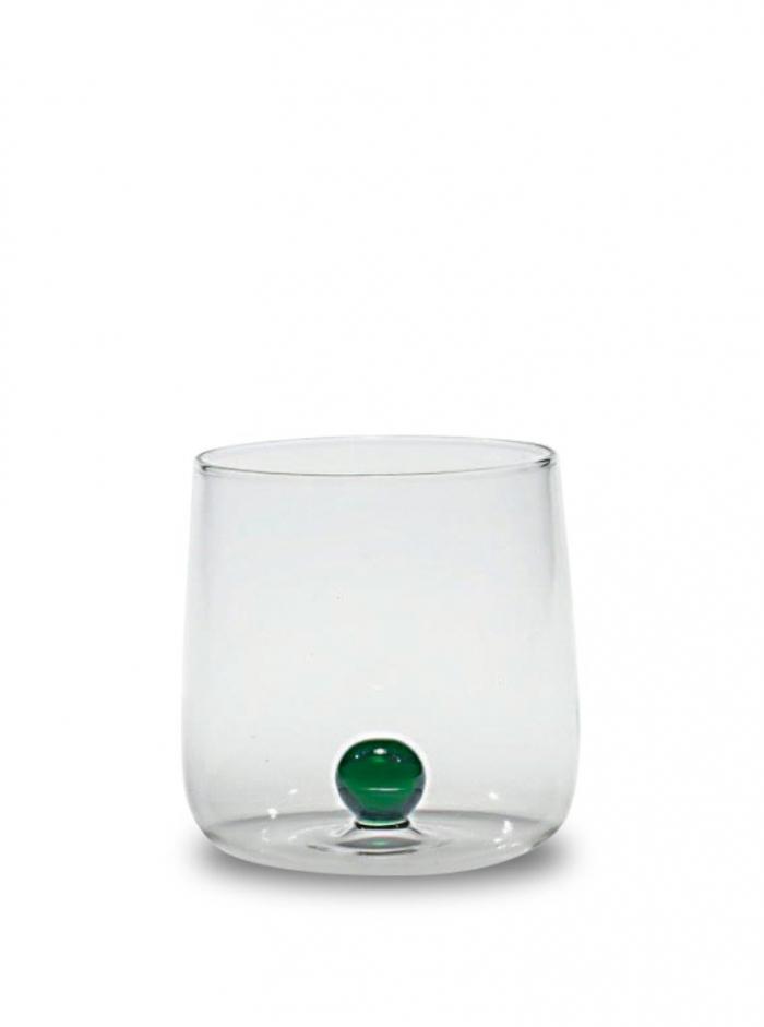 bilia-green-113_2000x
