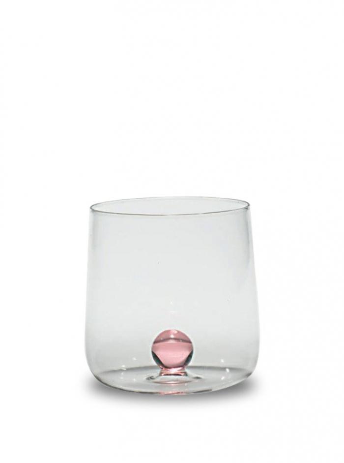 bilia-pink-108_2000x