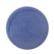 Jars Tourron Blue Chardon Dessert