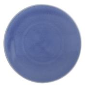jars tourron blue chardon dinner