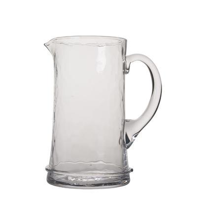 Juliska Carine pitcher