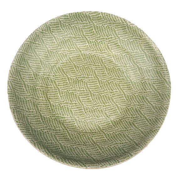 terrafirma citrus braid