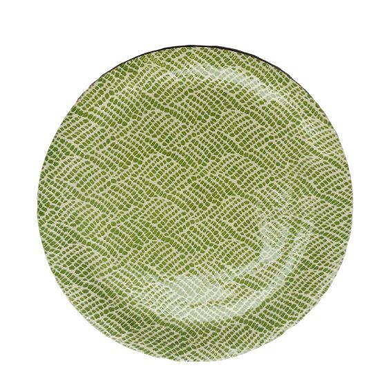 terrafirma citrus braid charger