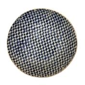 terrafirma cobalt dot med serv