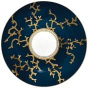 Cristobal Marine Dessert Plate