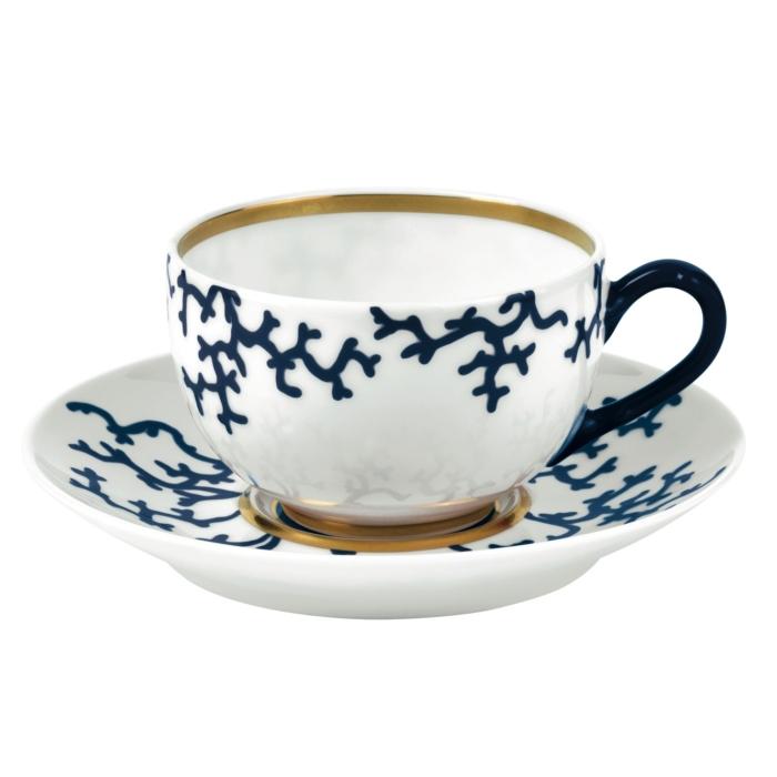 Cristobal Marine Tea Cup