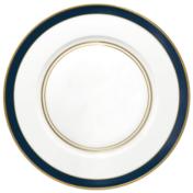 Cristobal Marine Dinner Plate