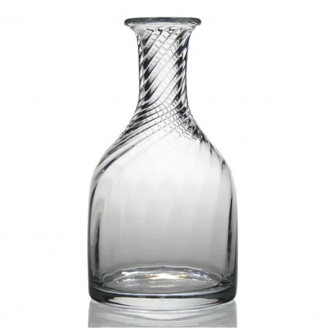 dakota bottle carafe yeoward