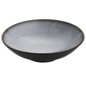 Jars Tourron Ecorce soup
