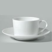 Marly/Menton Tea Cup Extra