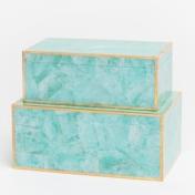 madegoods erin box