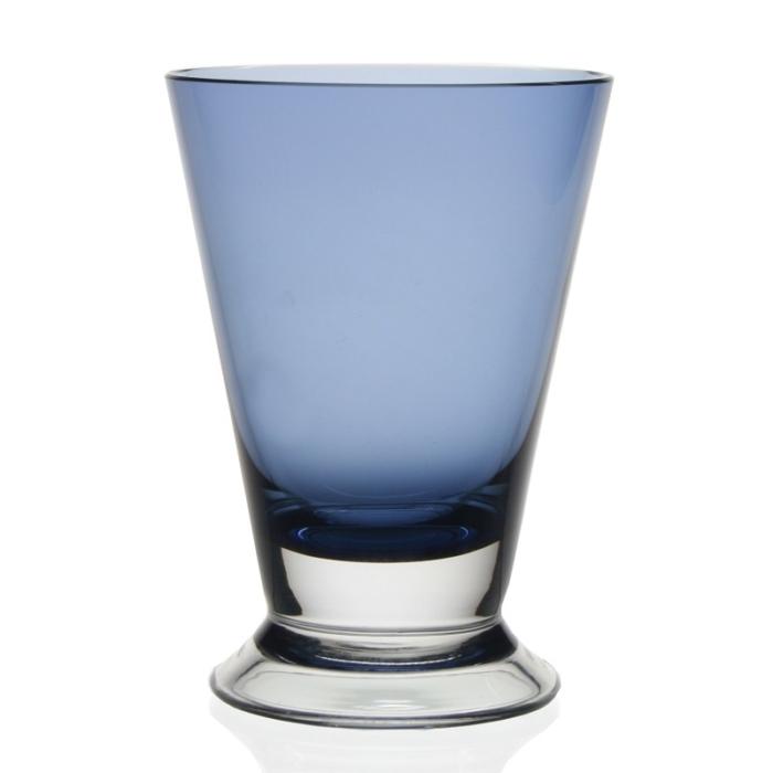 fanny blue tumbler