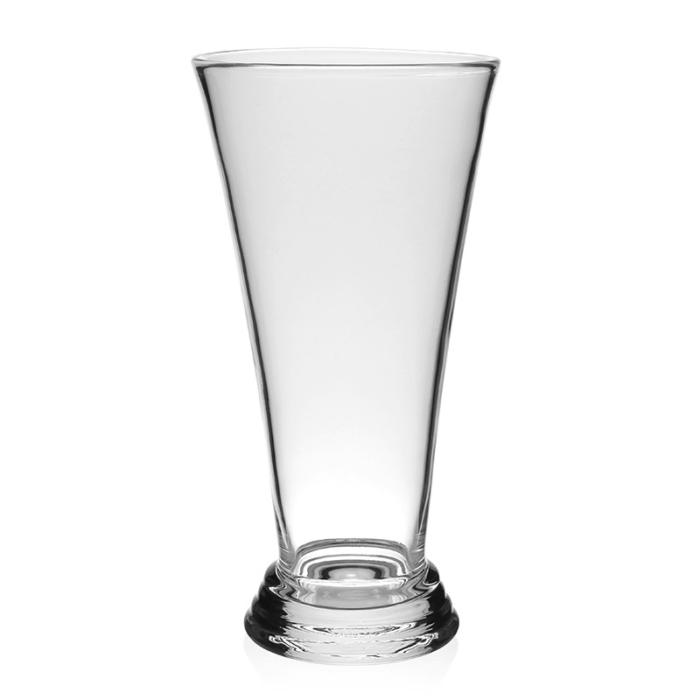 Yeoward Flora Vase