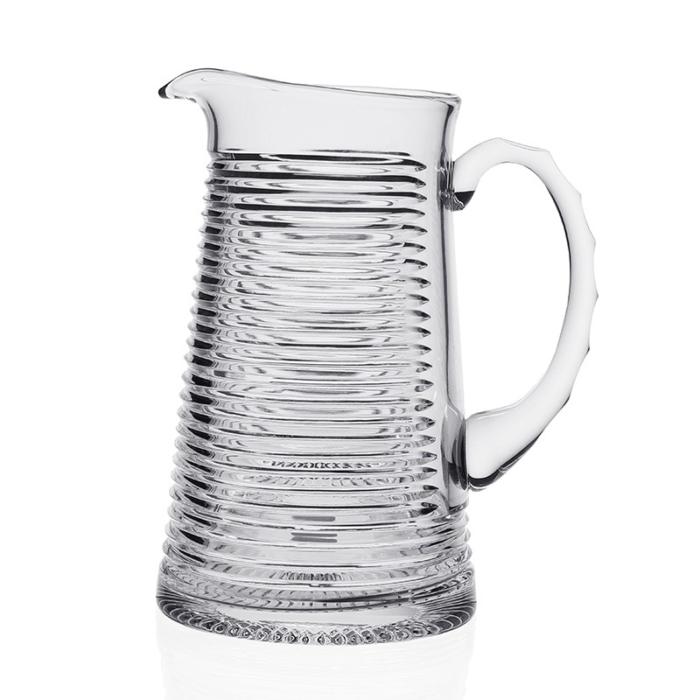 Yeoward Gigi 2 pint jug