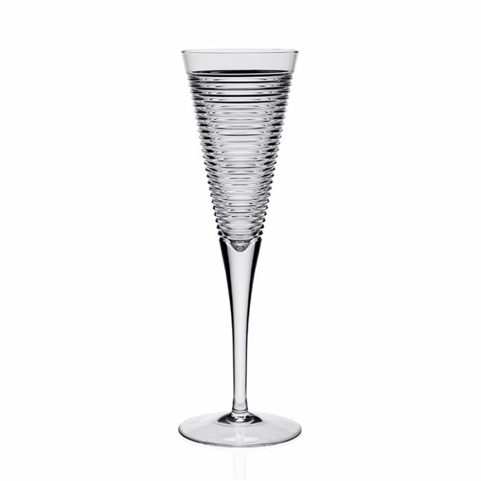 Yeoward Gigi Champagne Flute