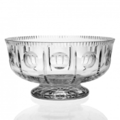 harlequine_802843_-_footed_bowl_12inch_white_bg