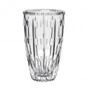 """Harlequine Flower Vase 11"""""""