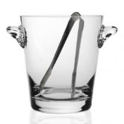 William Yeoward Ice Bucket
