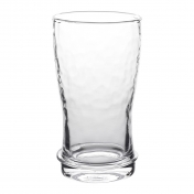 Pilsners and Beer Glasses