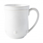 Berry & Thread Mug (new)