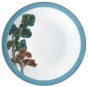 Jardin Celeste American Dinner Plate #2