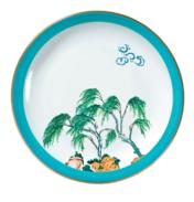 Jardin Celeste Dessert Plate #2
