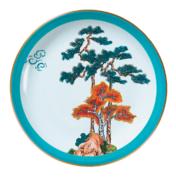 Jardin Celeste Dessert Plate #3