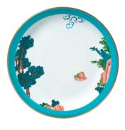 Jardin Celeste Dessert Plate #4