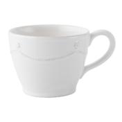 juliska berry & thread tea/coffee cup