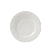 Juliska Puro Side Plate