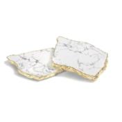 marble-kivita-gold-set_grande