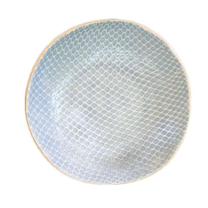 terrafirma ceramics medium serv taj opal