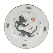 Ming Dragon Black