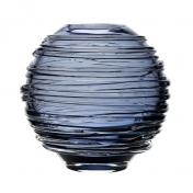 miranda_840118_-_globe_vase_6_inch_steel_blue