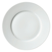 Marly/Menton Dinner Plate