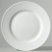 Marly/Menton  Salad Cake Plate