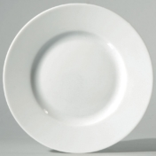 Marly/Menton Bread & Butter Plate