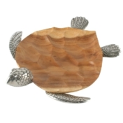 vagabond house sea turtle tray