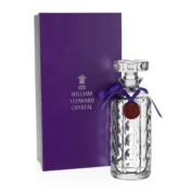 odette_803076_-_decanter_and_gift_box_w