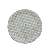 terrafirma ceramics opal dot