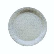 terrafirma ceramics opal rattan
