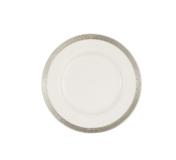 Tuscan Salad/Dessert Plate