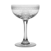 William Yeoward Pearl Coupe Champagne